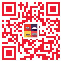 XMove App